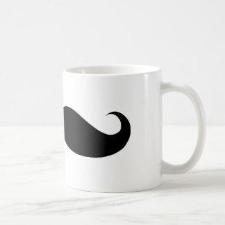 mustache-161330.png caneca de café