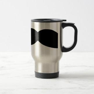 mustache-161330.png caneca térmica