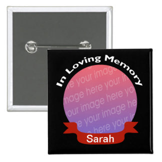 Na memória do botão preto da foto com nome botons