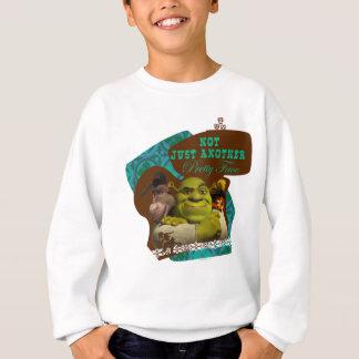 Não apenas uma outra cara bonito camisetas