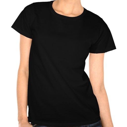 Não-impressionado Camiseta