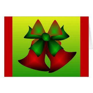 Natal Bels