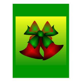 Natal Bels IV