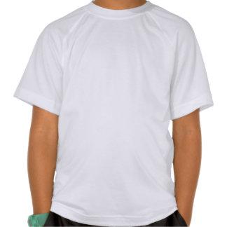 Natal Camiseta