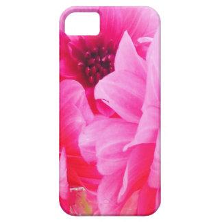 Natureza do amor capas para iPhone 5
