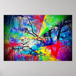 Natut Abstracta 4