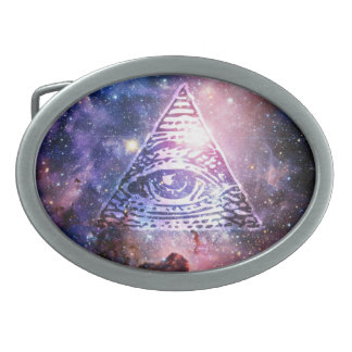 Nebulosa de Illuminati
