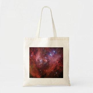 Nebulosa Running do CEN do Lambda da nebulosa da g Bolsa Para Compras