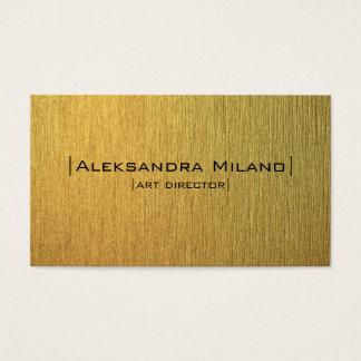 """Negócio clássico, 3,5"""" x 2,0"""", 100 blocos cartão de visitas"""