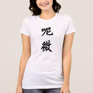 neve t-shirt