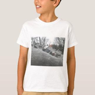 Neve Tshirt