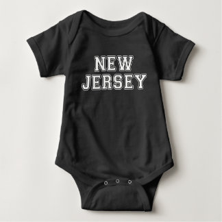 New-jersey Tshirts