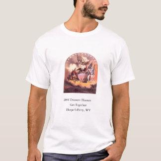 NewHarpersFerryShirt Tshirts