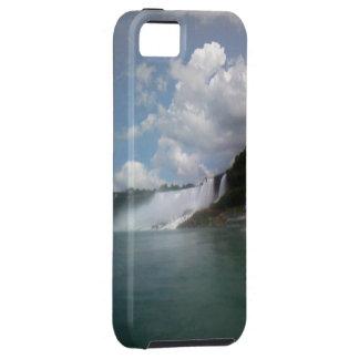 Niagara Falls Capa Para iPhone 5