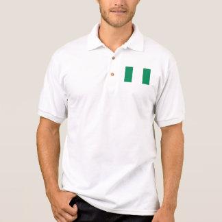 Nigéria Polo