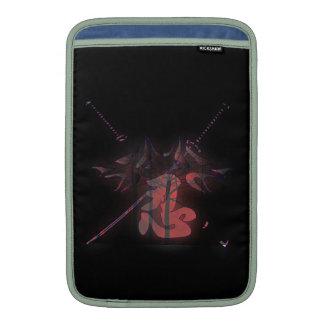 ninja.pdf bolsas de MacBook air