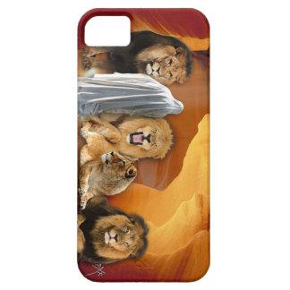 No exemplo do iphone 5 do antro dos leões capas para iPhone 5