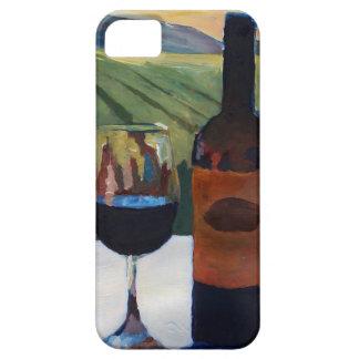 No Vino Veritas - o liegt de Im Wein morre Capa Para iPhone 5