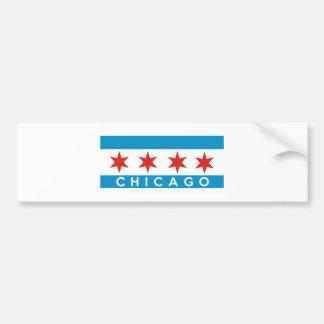 nome América do texto dos EUA da bandeira da Adesivo Para Carro