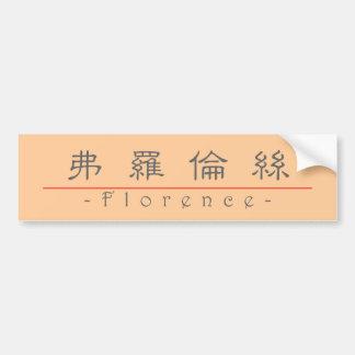 Nome chinês para Florença 20125_2.pdf Adesivo