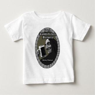 normal da abadia tshirts