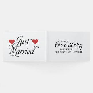 Nosso Love Story Livro De Visitas