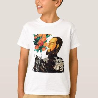 Nova de Sayat T-shirt