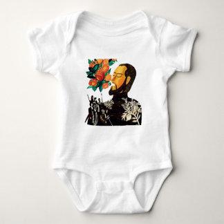 Nova de Sayat T-shirts
