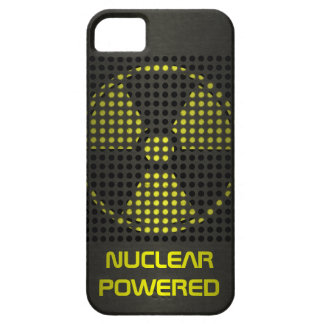 Nuclear - psto capa barely there para iPhone 5