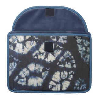 "Nuvens do índigo - Macbook pro 13"" Bolsa MacBook Pro"