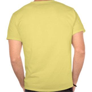 O anos 80 de Darrow escolheu a família T-shirt