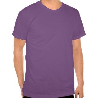 O anos 80 tshirts