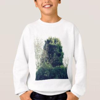 O arbusto camiseta
