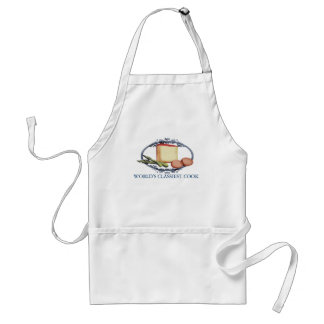 O aspargo eggs o roupa da cozinha do cozinhar do q aventais