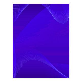 O azul acena I