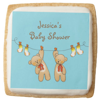 o bebê junta brinquedos (ursos de ursinho & as