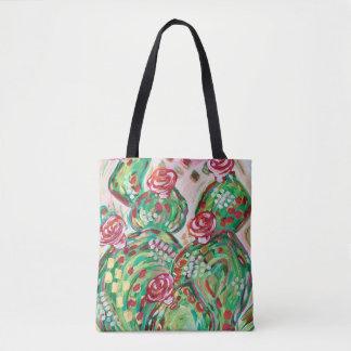 O bolsa bonito do sudoeste do saco de bolsa do