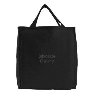O bolsa da galeria de Blindside