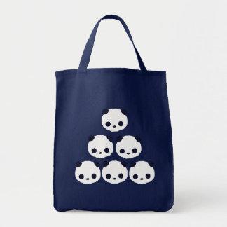 O bolsa da panda