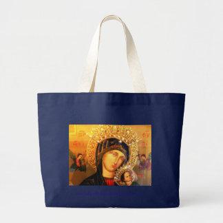 O bolsa de OLPH
