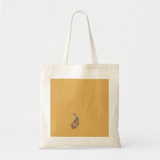 O bolsa do abacaxi