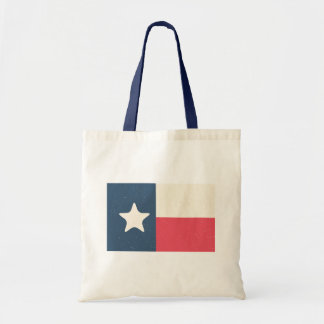 O bolsa do estilo country da bandeira do estado de
