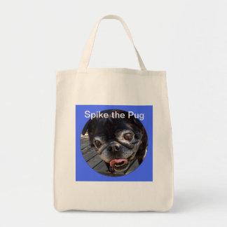 O bolsa do ponto