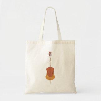 o bolsa do violoncelo