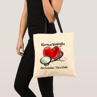 O bolsa médico do orçamento do coração e do