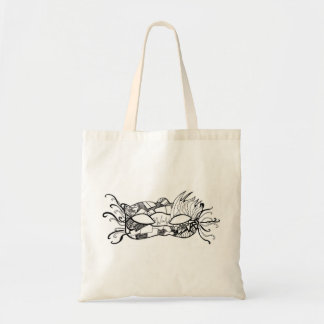 O bolsa misterioso