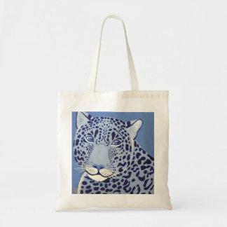 O bolsa Ultramarine de Jaguar