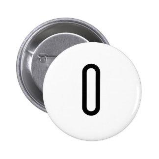 O PINS