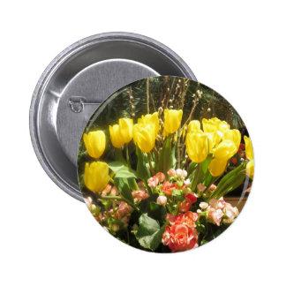 O buquê de Une Fleur derrama o toi: Romance do amo