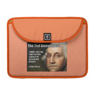 ò Caixa do laptop da alteração Bolsas Para MacBook